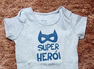 Body Super Heroi - 9-12M - 45,00.jpg