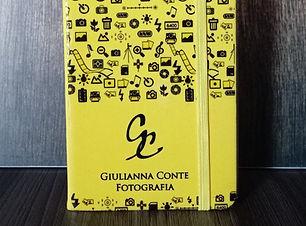 Caderneta 9x14cm - 40,00.jpg
