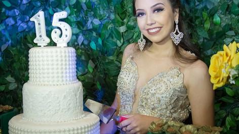 Aniversário_XV_Anos_Anna_Clara_(311).jpg