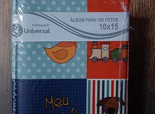 Álbum_100_fotos_-_10x15cm_-_20,00.jpg