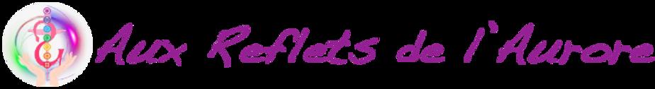 Logo intégral.png
