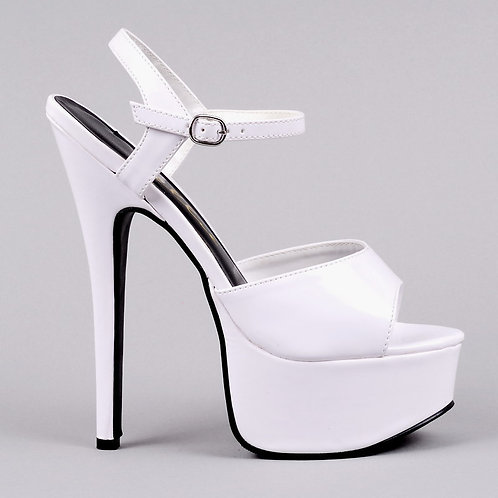 652-JULIET-WHITE
