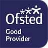 Ofsted_Outstanding_GP_Mono.png