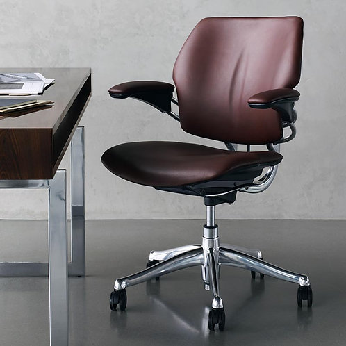 Freedom Task Chair - Humanscale