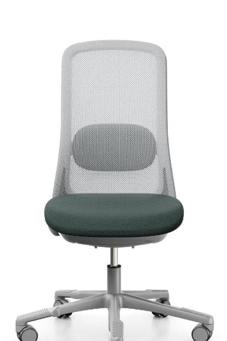 SoFi Mesh Chair - HÅG