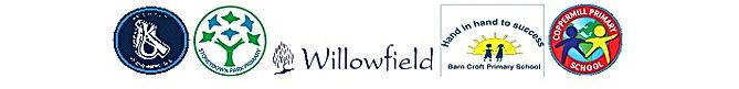 WWP_Logo_.jpg