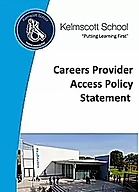 Careers provider pic.webp