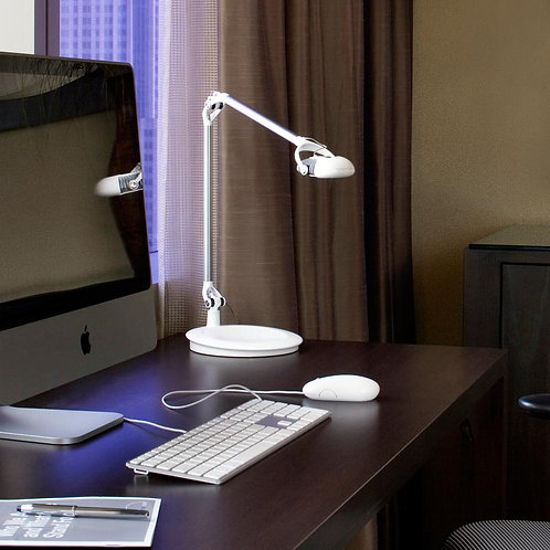 Element 790 Task Light - Humanscale