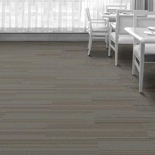 Luxury Vinyl Tiles - Interface