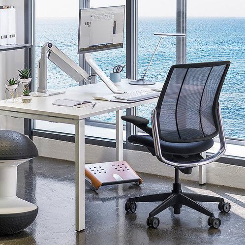 Diffrient Smart Chair - Humanscale