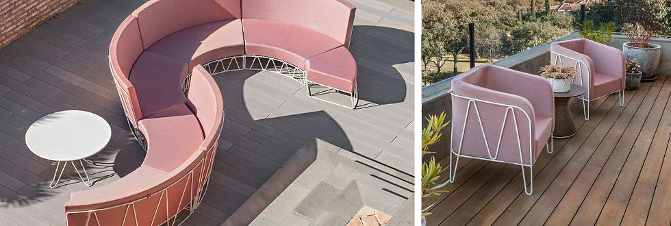 lagarto-coleccion-sofas-exterior.jpg