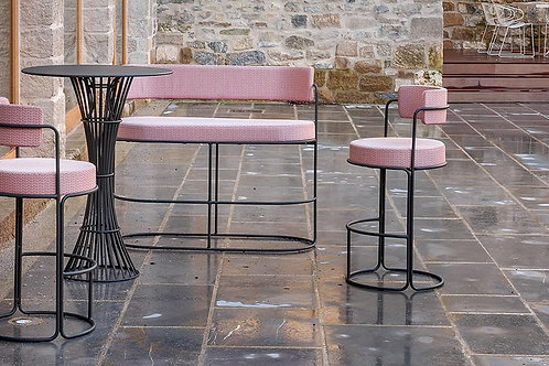 Bolonia Tables - iSiMAR