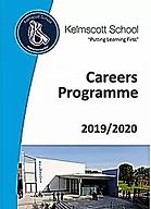 careers programme pic.webp