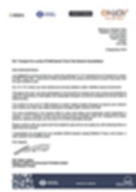 Kelmscott School STARS Letter 2019.jpg