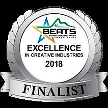 beats2018-finalist-creative-industries.p