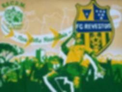FC REVESTOIS