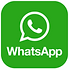 WHATSAPPCapture.PNG