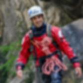 guide canyoning verdon.jpg