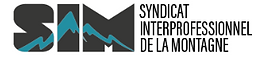 SIM.Syndicat interprofessionel de la montagne
