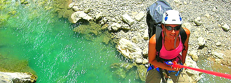 descente en rappel canyon verdon_edited_