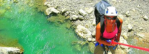 descente en rappel canyon verdon_edited_