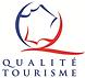 Qualité tourisme.png