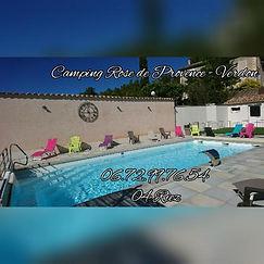 Camping_Rose_de_Provence-Gorges_du_Verdo