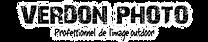 Verdon Photo