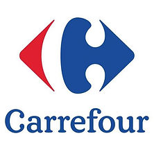 CE Carrefour Digne, sortie Canyoning