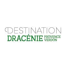 Explore Aventure présent sur le site de l'office de tourisme de la Dracénie.