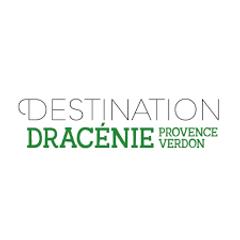 Destination Dracenie Provence Verdon
