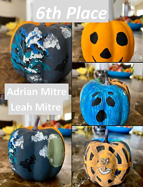 adrian and leah mitre.png