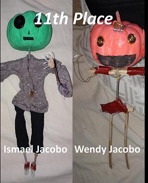 ismael and wendy jacobo.png