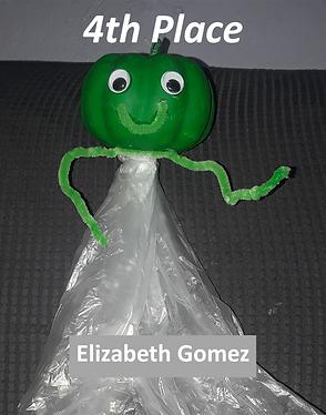 elizabeth gomez.png