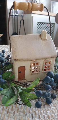 Tlight House