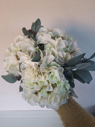 The Alice Bouquet