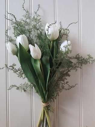 The Ethel Bouquet