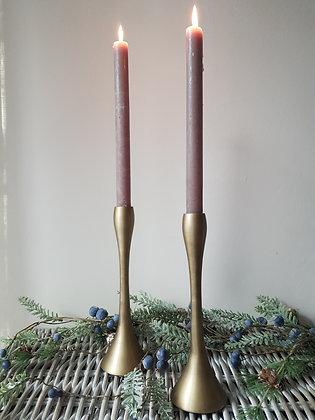Diya Candlestick