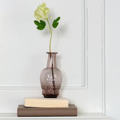 Amethyst Vase Tapti