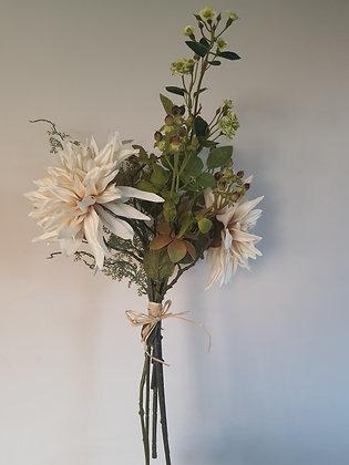 The Rosina Bouquet