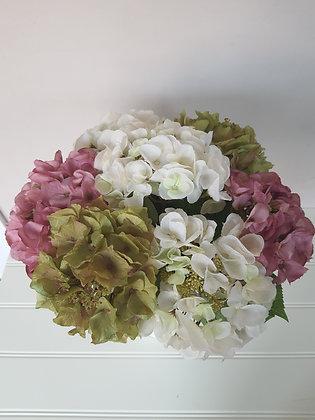 The Ada Bouquet