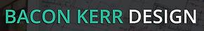 baconkerrdesign-logo.JPG