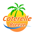 cBreeze Logo 2018.png