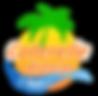 5Yrs-Transp-cBreeze Logo 2018.png