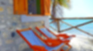 Coterelle Breeze is the place to stay in Jacmel, Haiti