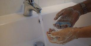 wash-hands-4925790_640.jpg