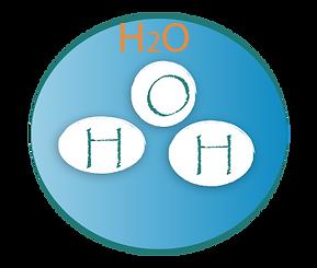 H2O-02.png