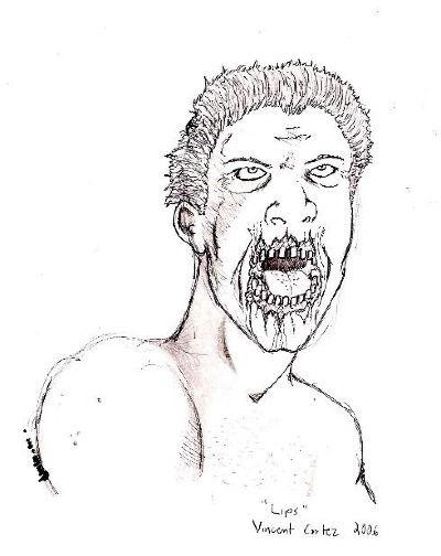 zombielipsconcept1.jpg
