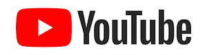 yt_logo_rgb_light_rectangular.jpg