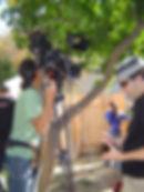 DDLM_camerateam1.JPG